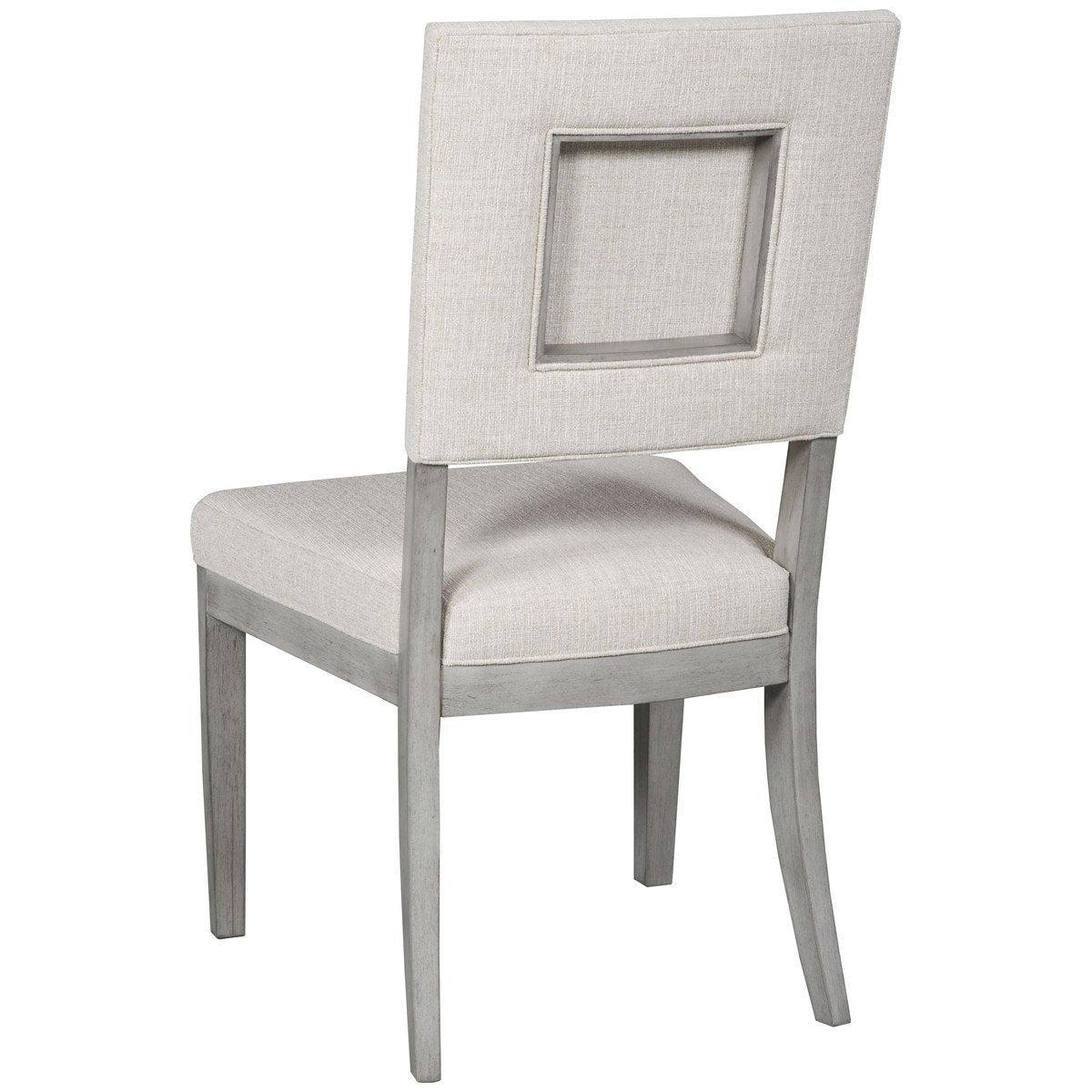 Vanguard Furniture Juliet Stocked Dining Side Chair