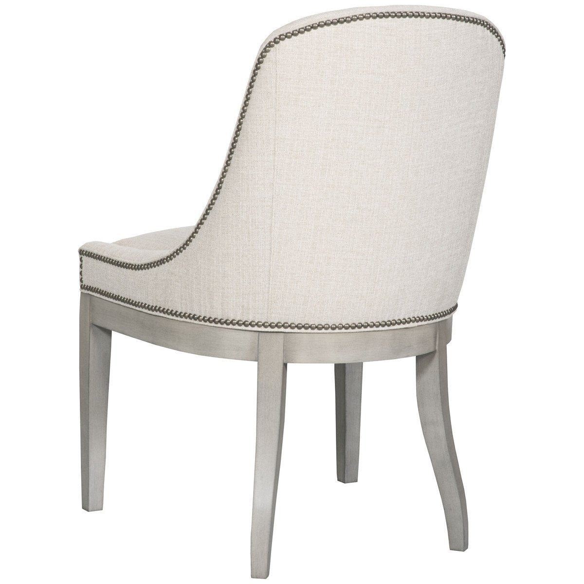 Vanguard Furniture Calloway Stocked Performance Dining Chair