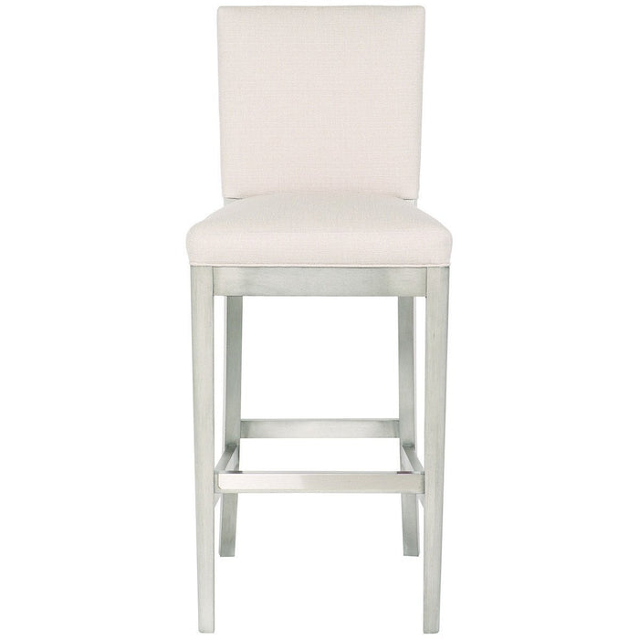Vanguard Furniture Jinx Smoke Juliet Bar Stool