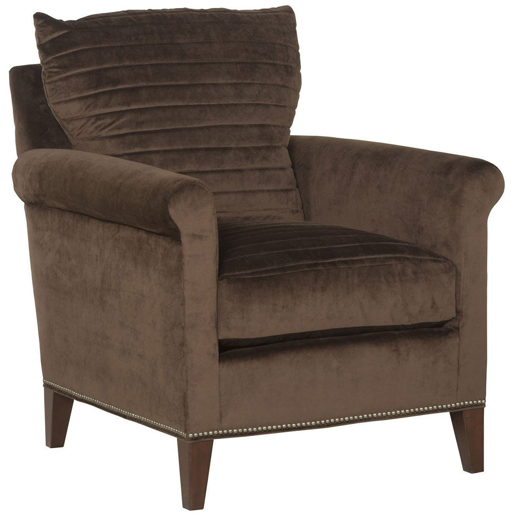 Vanguard Furniture Gwynn Chair V365-CH-151063