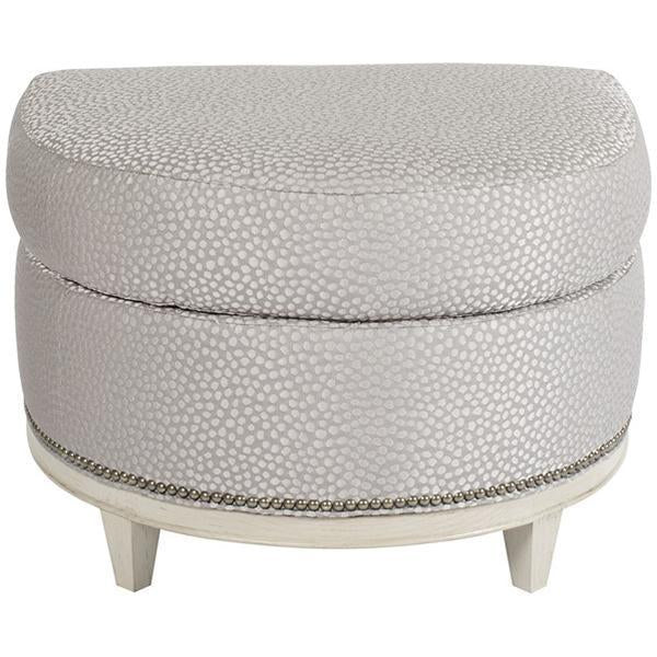 Vanguard Furniture McKinley Ottoman