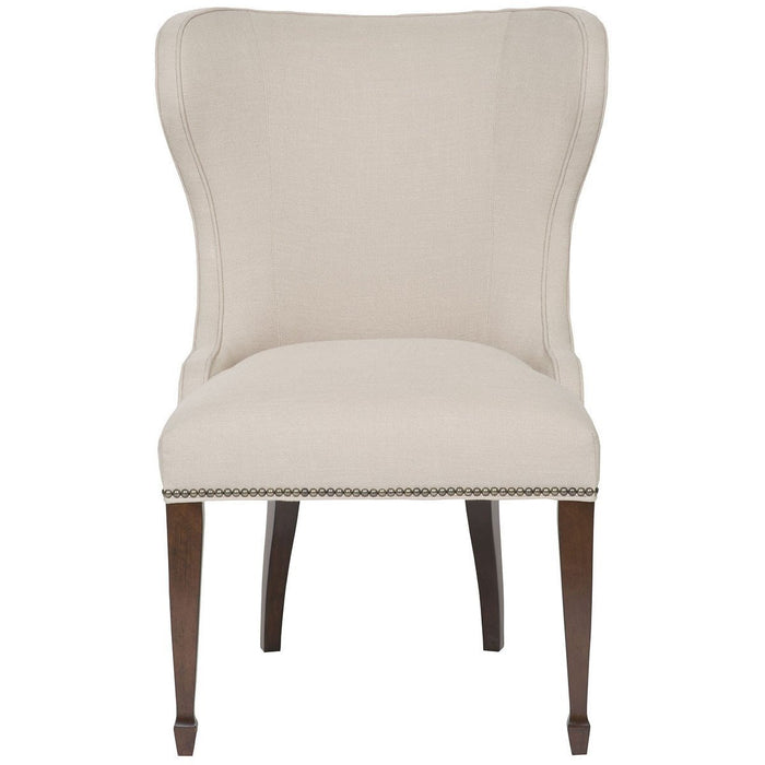 Vanguard Furniture Ava Side Chair V424S-151764