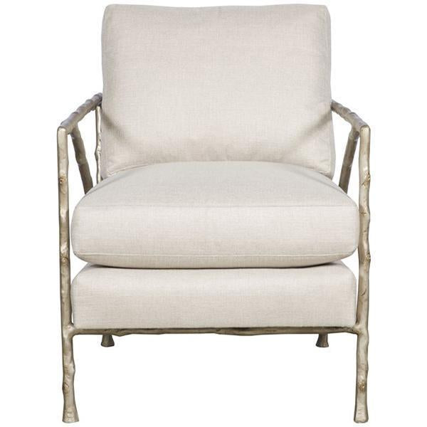 1 Vanguard Furniture Collection Online   Click for Pricing