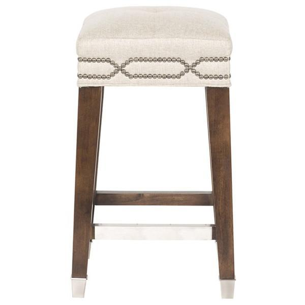 Vanguard Furniture Marley Counter Stool