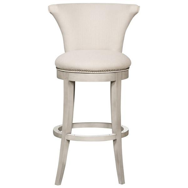 Vanguard Furniture Avery Swivel Bar Stool