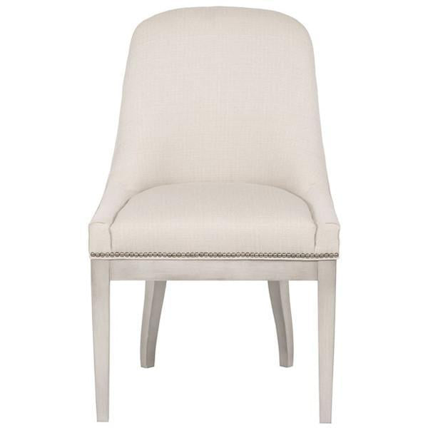 Vanguard Furniture Calloway Side Chair