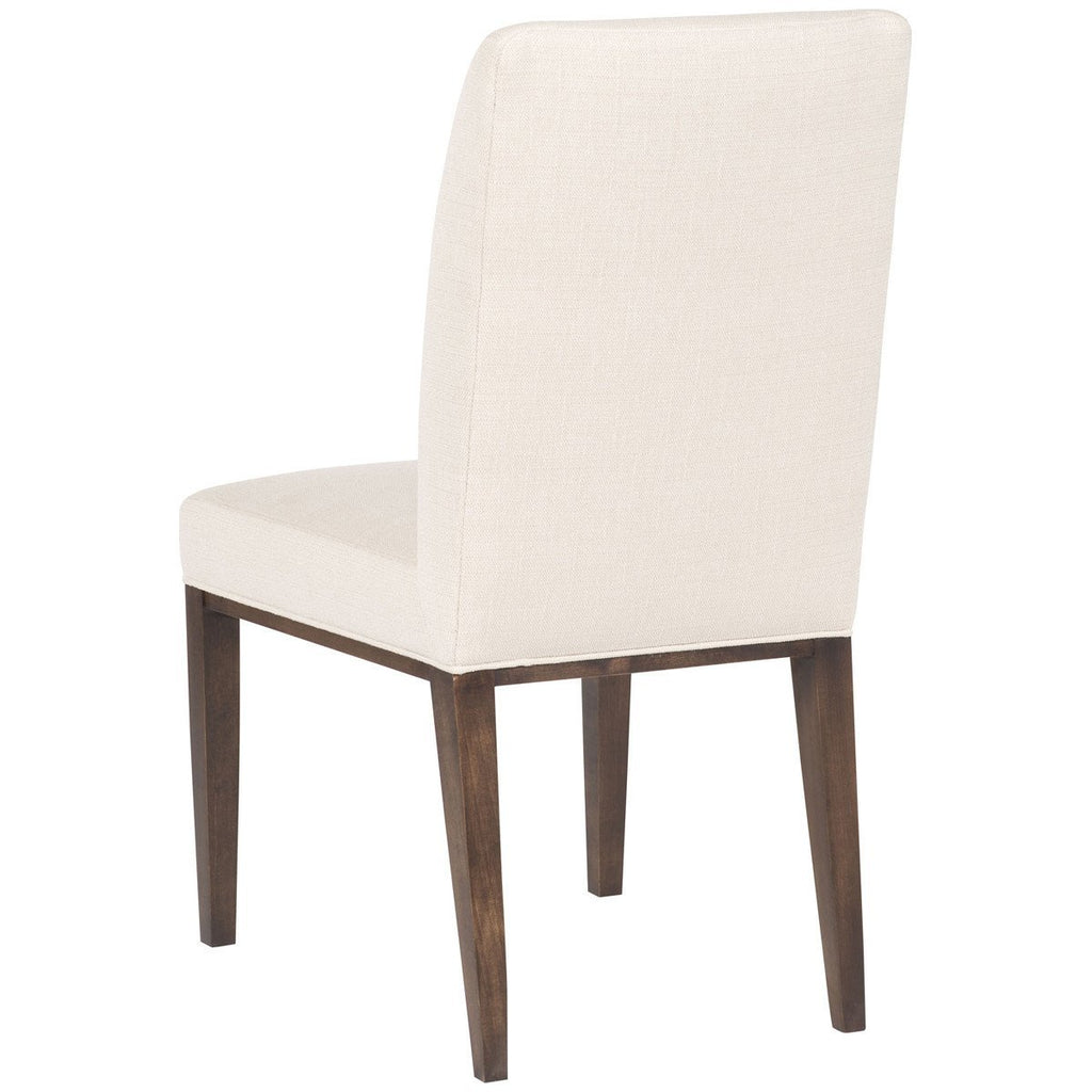 Vanguard Furniture Felix Side Chair