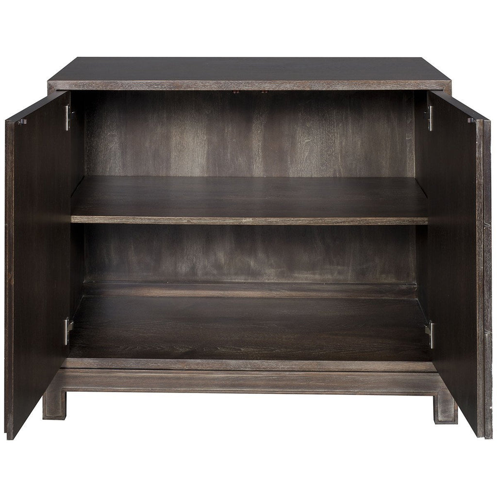 Vanguard Furniture Michael Weiss Alessio Chest