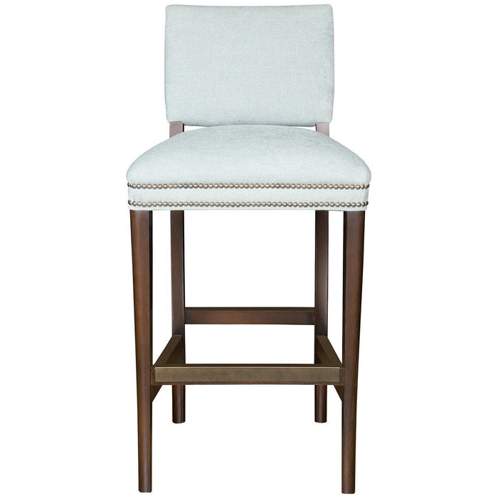 Vanguard Furniture Nouvelle Jasper Newton Bar Stool