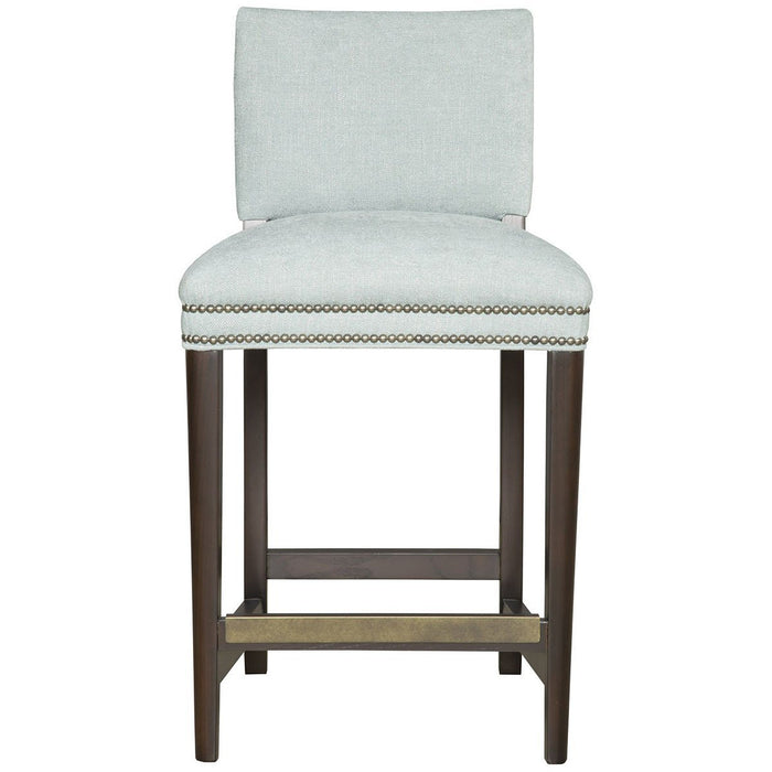 Vanguard Furniture Newton Counter Stool W709-CS-550331