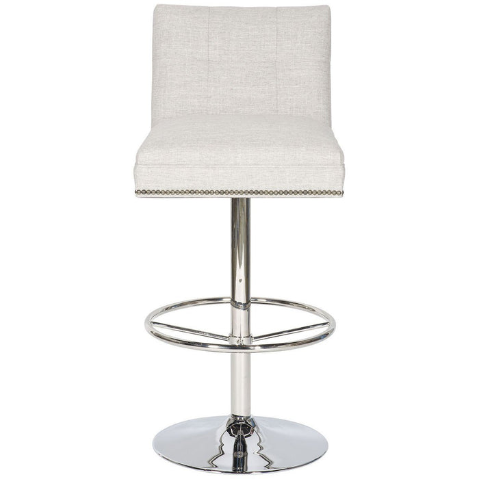 Vanguard Furniture Eagan Bar Stool W730-BS