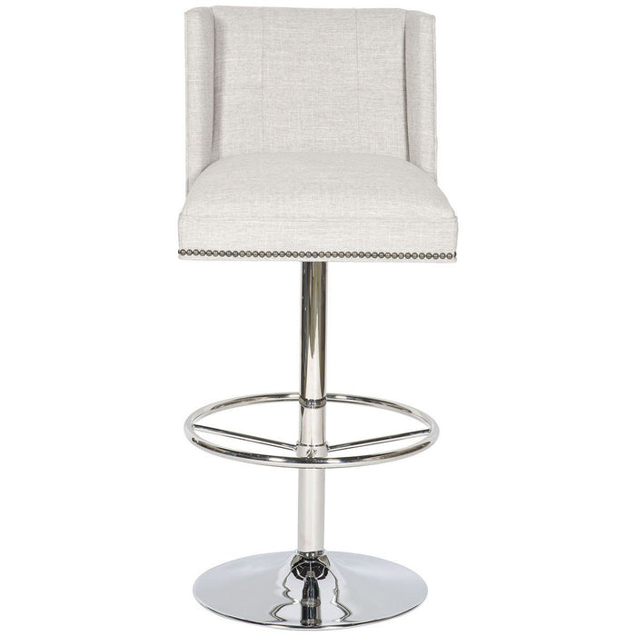 Vanguard Furniture Enzo Bar Stool W736-BS