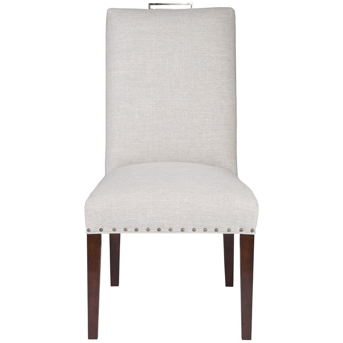 Vanguard Furniture Everhart Side Chair W775S