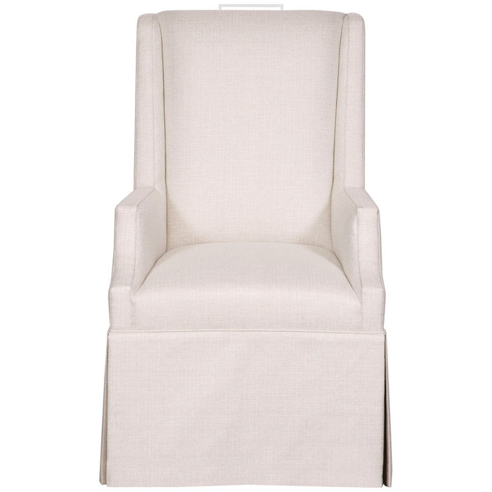 Vanguard Furniture Everhart Arm Chair