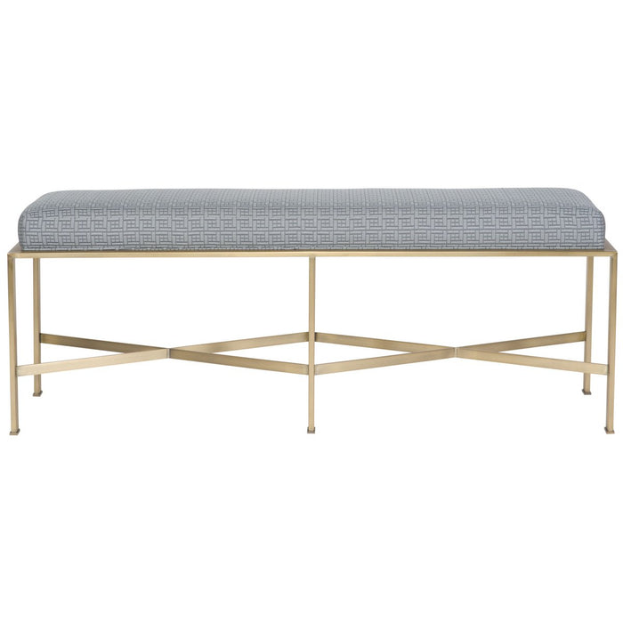 Vanguard Furniture Penley Bench