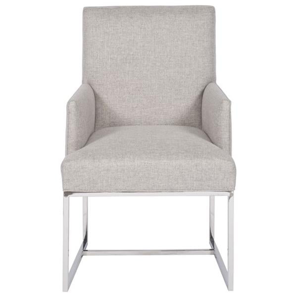 Vanguard Furniture Colton Arm Chair