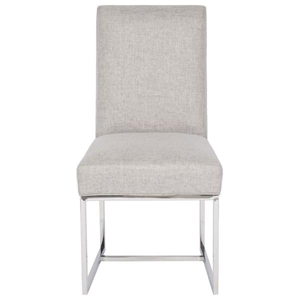 Vanguard Furniture Colton Side Chair