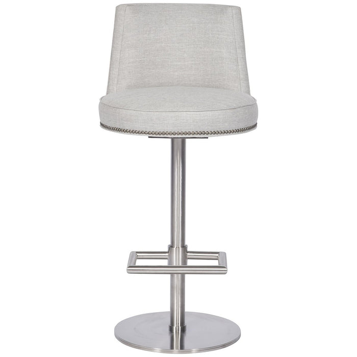 Vanguard Furniture Donegal Barstool