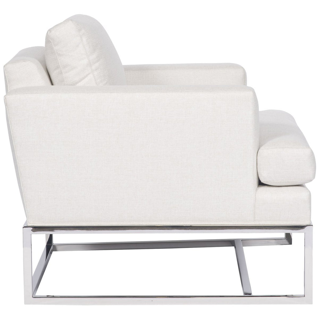 Vanguard Furniture Kip Chair
