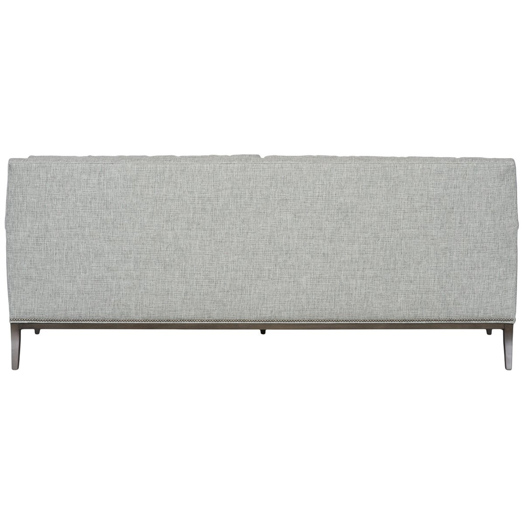 Vanguard Furniture Greenfield Two Seat Sofa