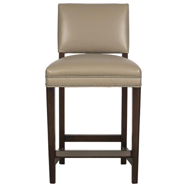 Vanguard Furniture Newton Counter Stool