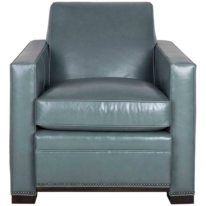 Vanguard Furniture Garvey Chair