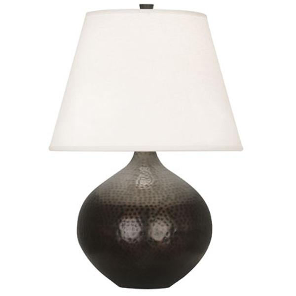 Robert Abbey Dal Accent Lamp