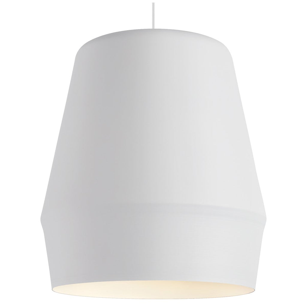 Tech Lighting Allea 120V Pendant