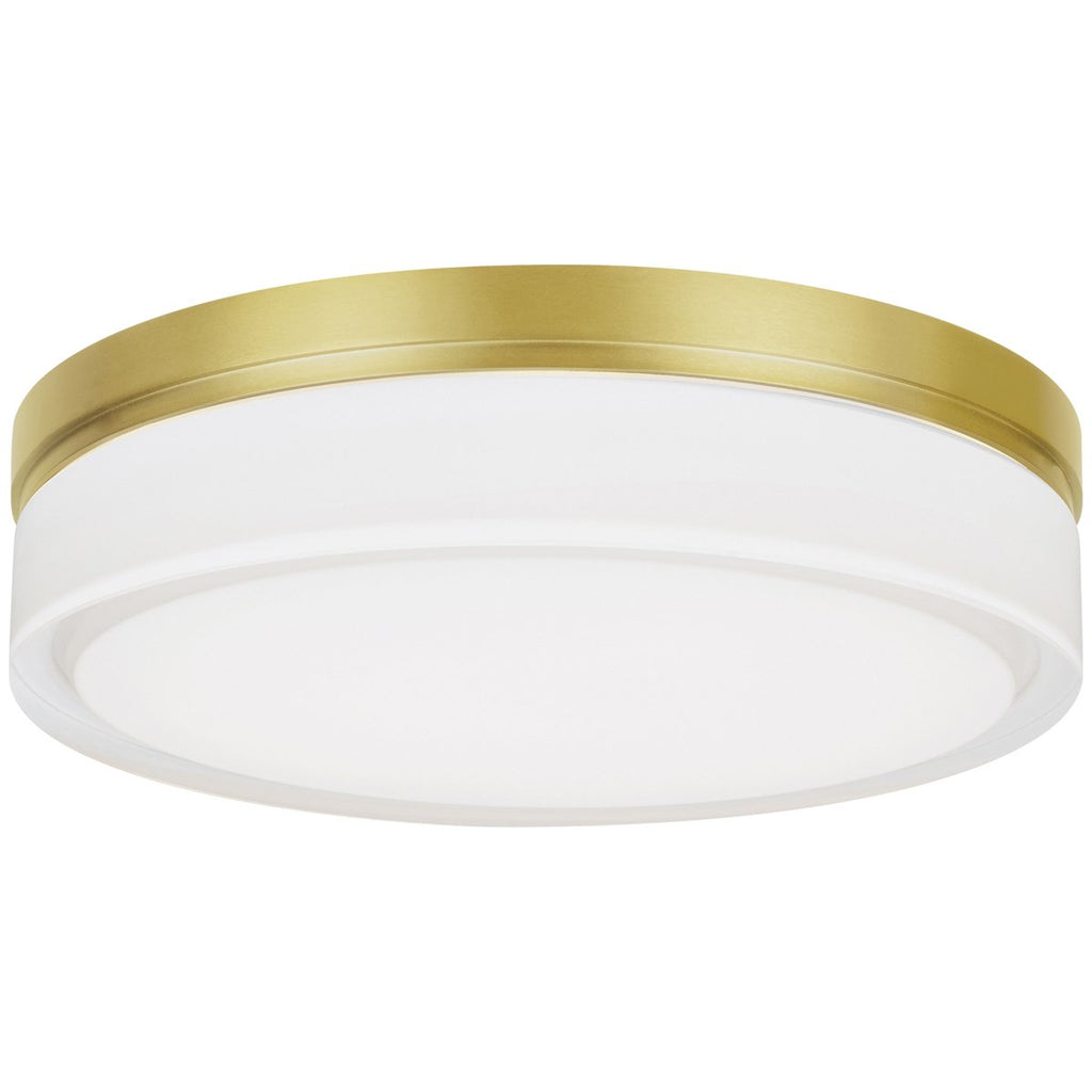 Tech Lighting LED 120V Cirque Large Ceiling Light