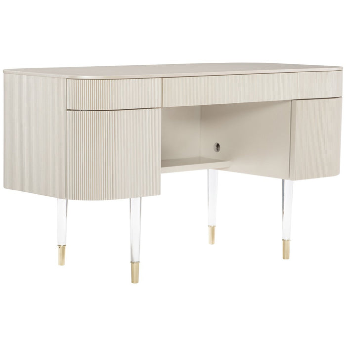 Caracole Classic Lady Love Desk