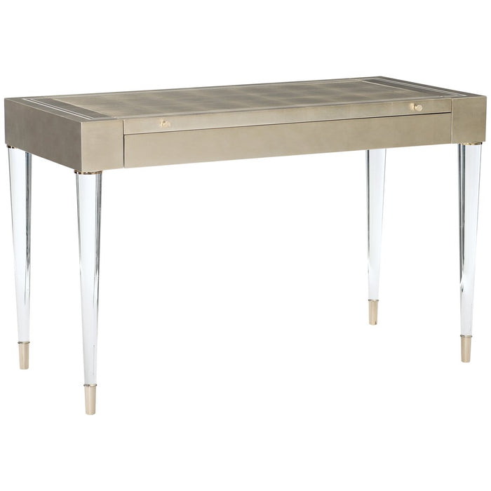 Caracole Classic Moment of Clarity Desk