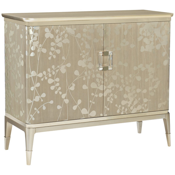 Caracole Classic A Shimmer of Light Chest