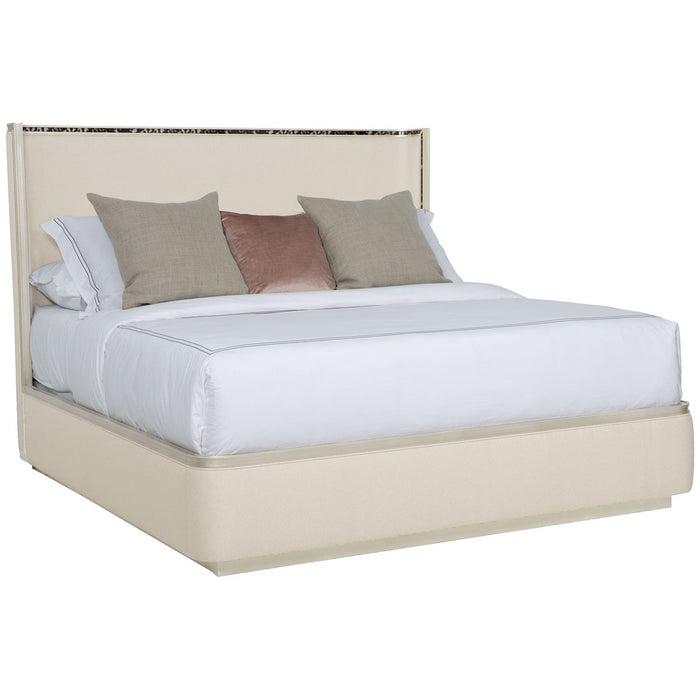 Caracole Classic Dream Big Bed