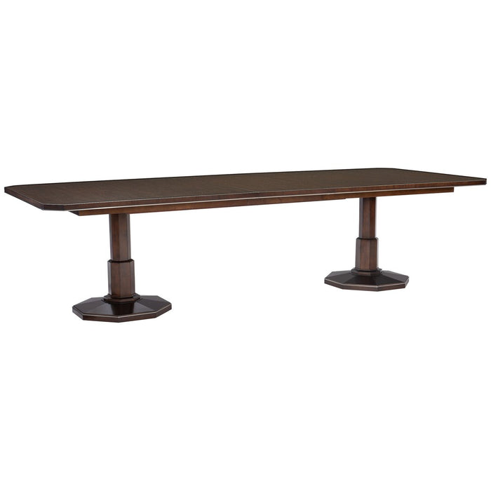 Caracole Classic Cult Table