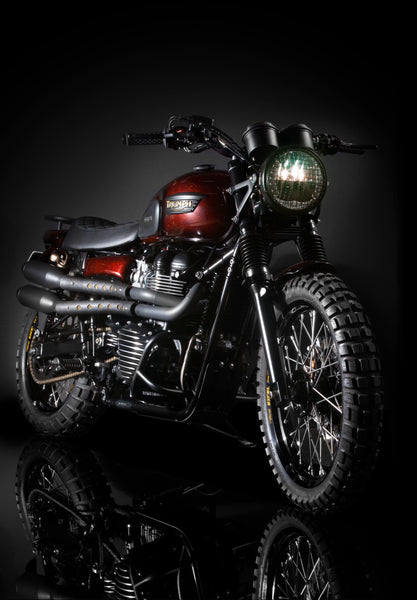 Lossa_Engineering_Triumph_Scrambler
