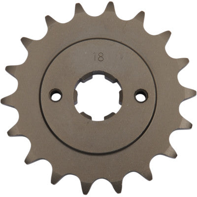 Countershaft Sprocket that fits Vintage Honda's