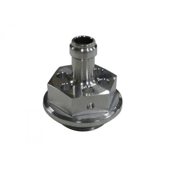 Joker Machine CB160 Breather Type Oil Filler Plug
