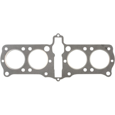 Head Gasket for Honda 69-78 CB750