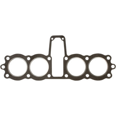 Head Gasket for Honda 79-83 CB750