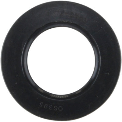 Countershaft Seal for Honda CB500/550