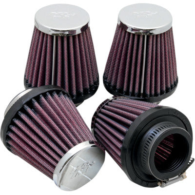 K&N Pod filters that fits Honda CB750