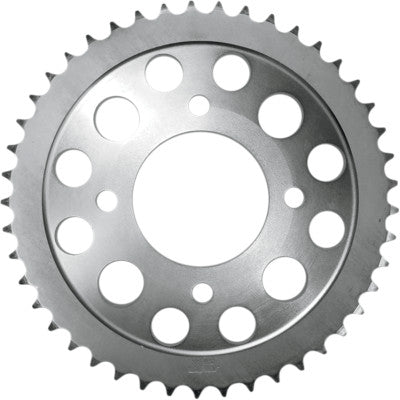 Rear Sprocket that fits Vintage Honda CB750's