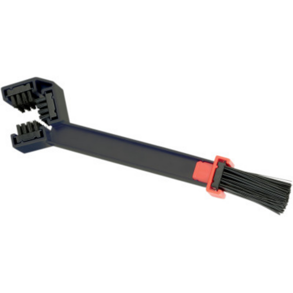Chain Cleaner Brush