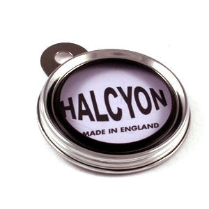 Halcyon Tax Id Holder