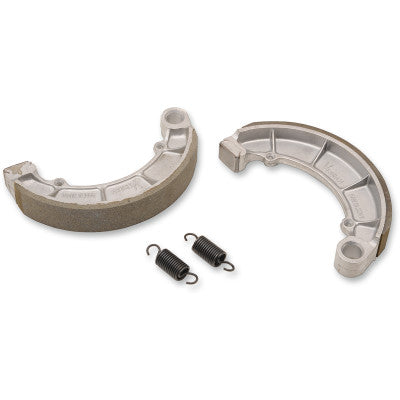 Brake Shoes that fits Honda CB550