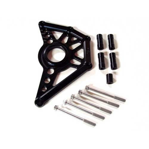 Joker Machine Billet Sprocket Cover