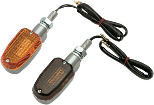 Turn signals/ marker lights
