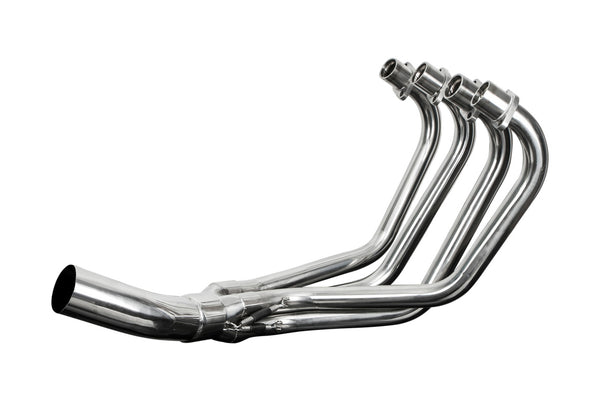 Lossa 4 into 1 exhaust that fits Honda CB750's