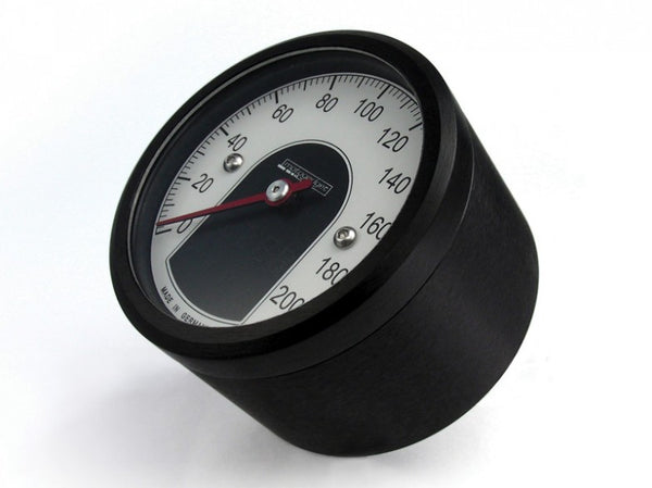 Motogadget Tiny gauge outer cup