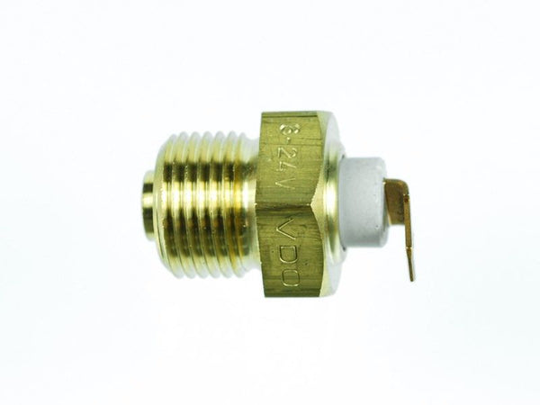 Motogadget msc Temperature Sensor M18x1.50